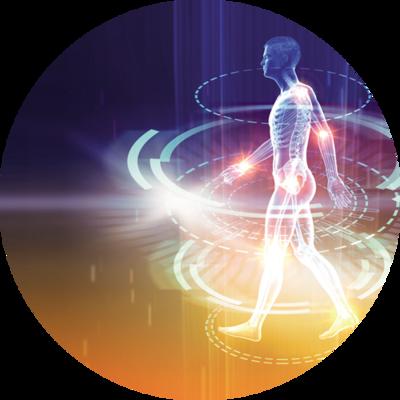 Allevia il dolore legato a tensioni e rigidità muscolare di spalle, collo, schiena, ginocchio e altre zone soggette Dolorelax